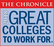 Stockton University Job Opportunities